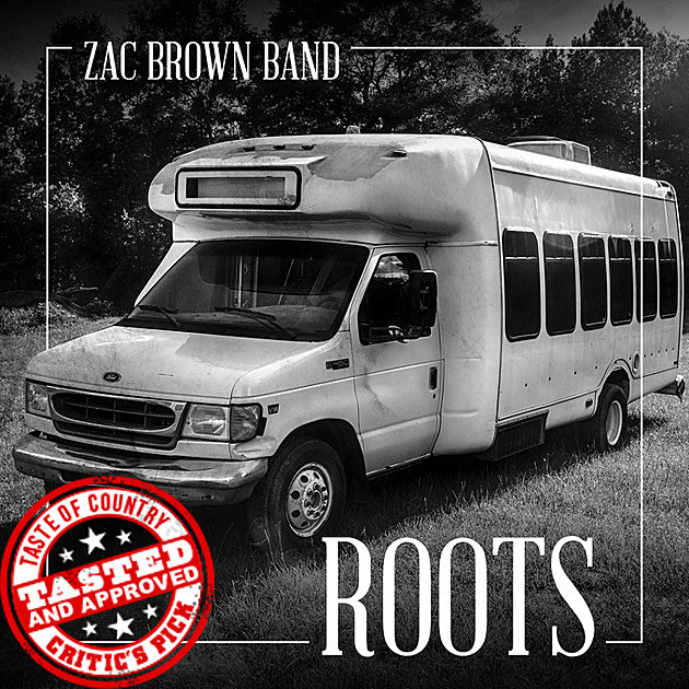 Roots-CP-Cover-Art