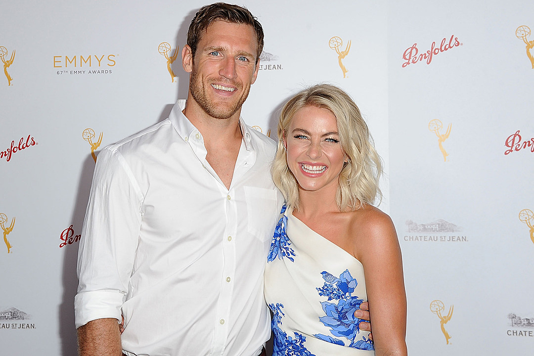 brooks-laich-julianne-hough-wedding