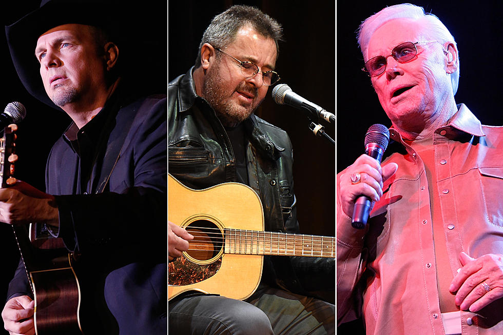 10 Powerful Country Songs About Death