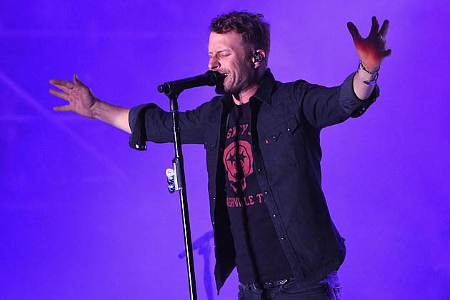 dierks-bentley-song-firefighter-movie-only-brave