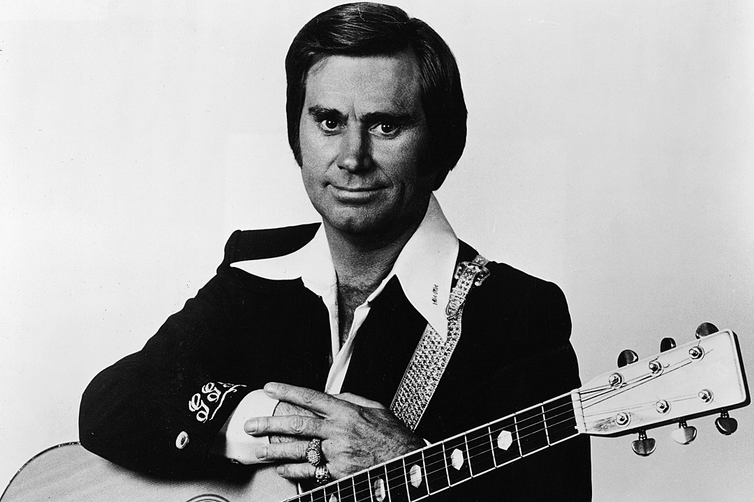 george-jones-he-stopped-loving-her-today-comeback