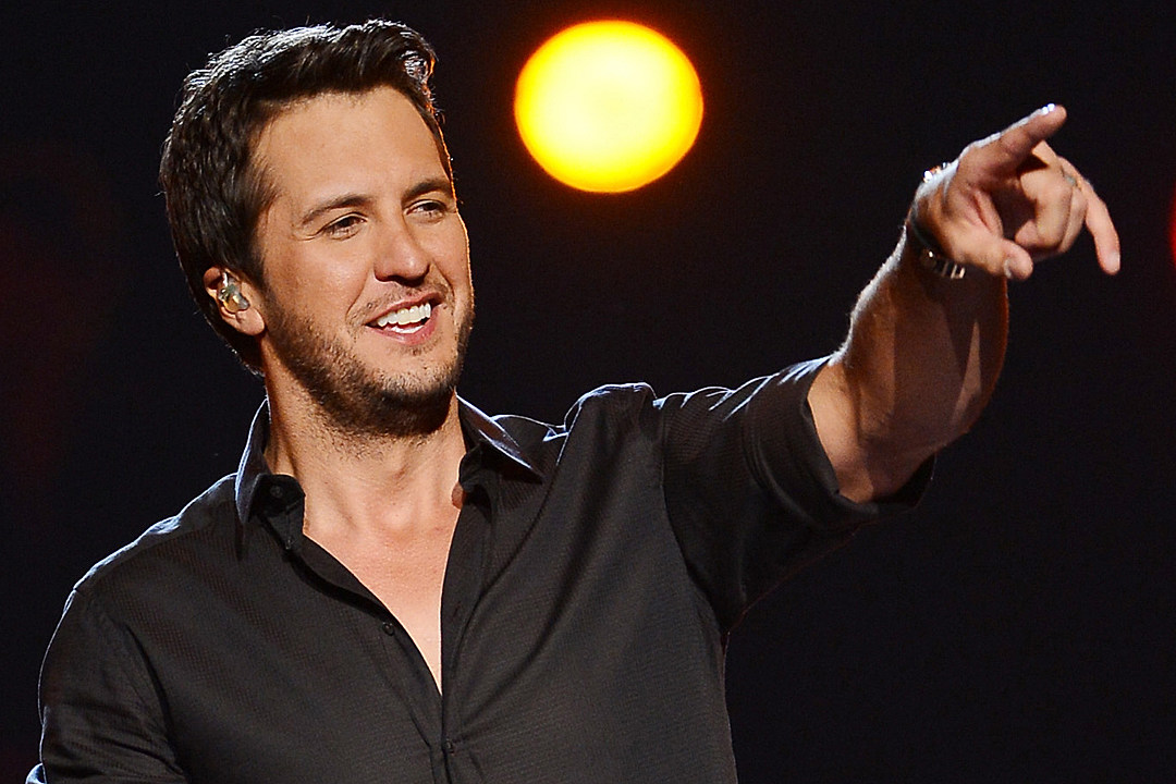 luke-bryan-american-idol-reboot-judge