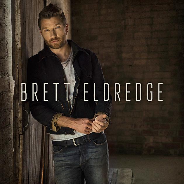 Brett-Eldredge-Album-Cover-Art
