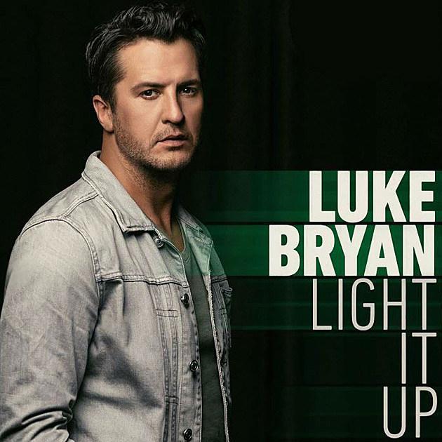 Luke-Bryan-Light-It-Up-Cover-Art