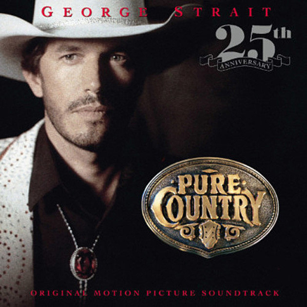 Pure-Country-25-years