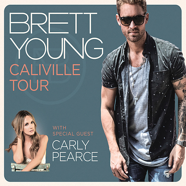 brett-young-caliville-tour-poster