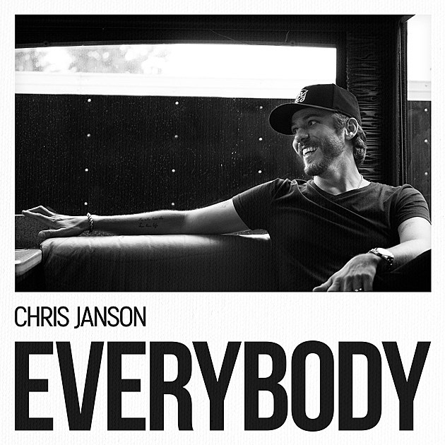 Playlist Country - Page 26 Chris-janson-everybody-album-cover1