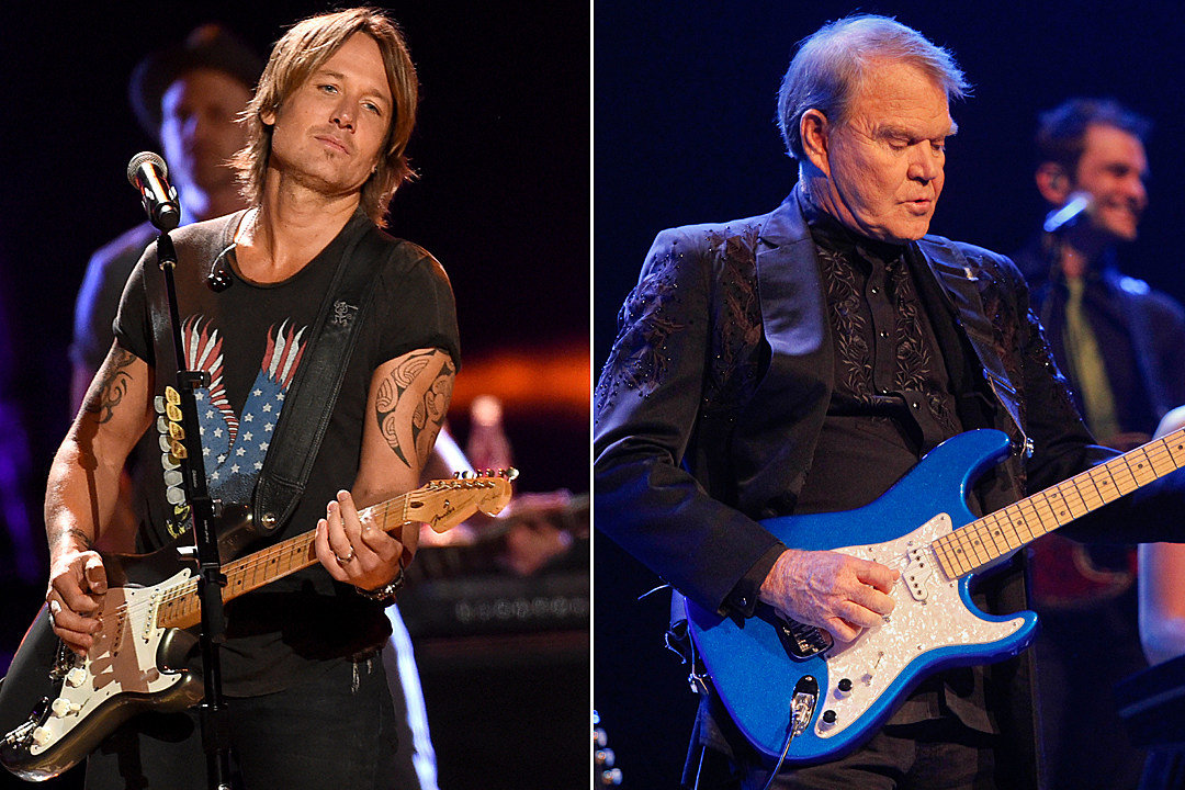 keith-urban-glen-campbell