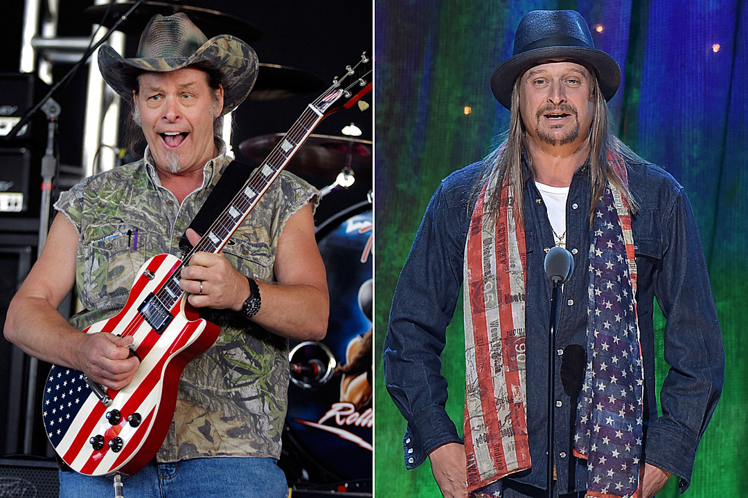 ted-nugent-kid-rock-senate-run