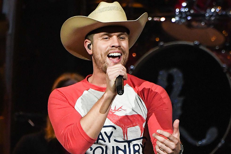 Win tickets backstage passes to meet dustin lynch m4hsunfo