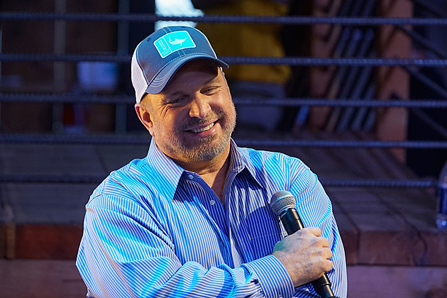 Garth-Brooks-Washington-Tour-Stop