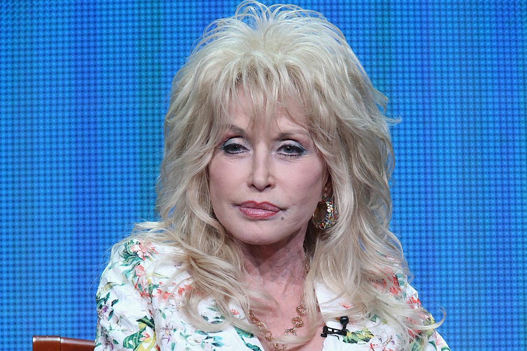 dolly-parton-fire-charity-scam