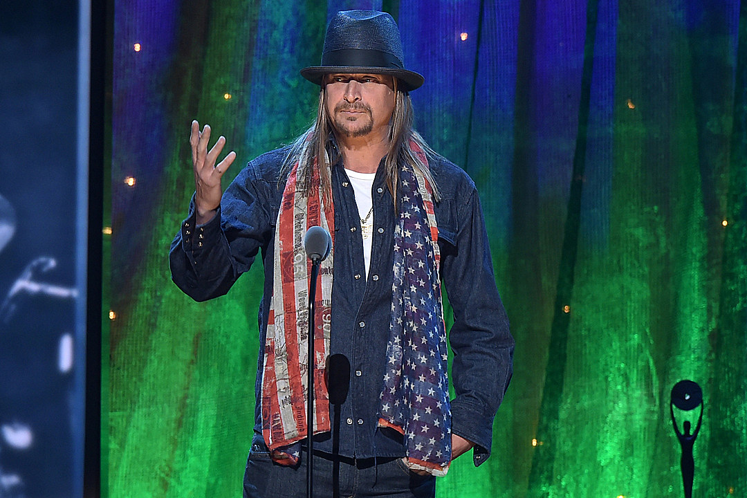 kid-rock-senate-campaign-violation