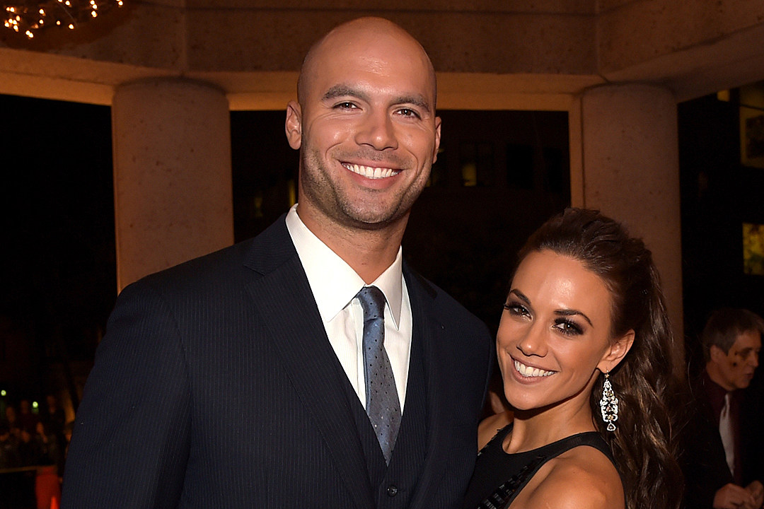 michael-caussin-jana-kramer-marriage-update