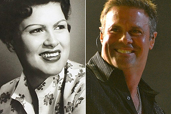 Country Singers Who Died in Plane Crashes