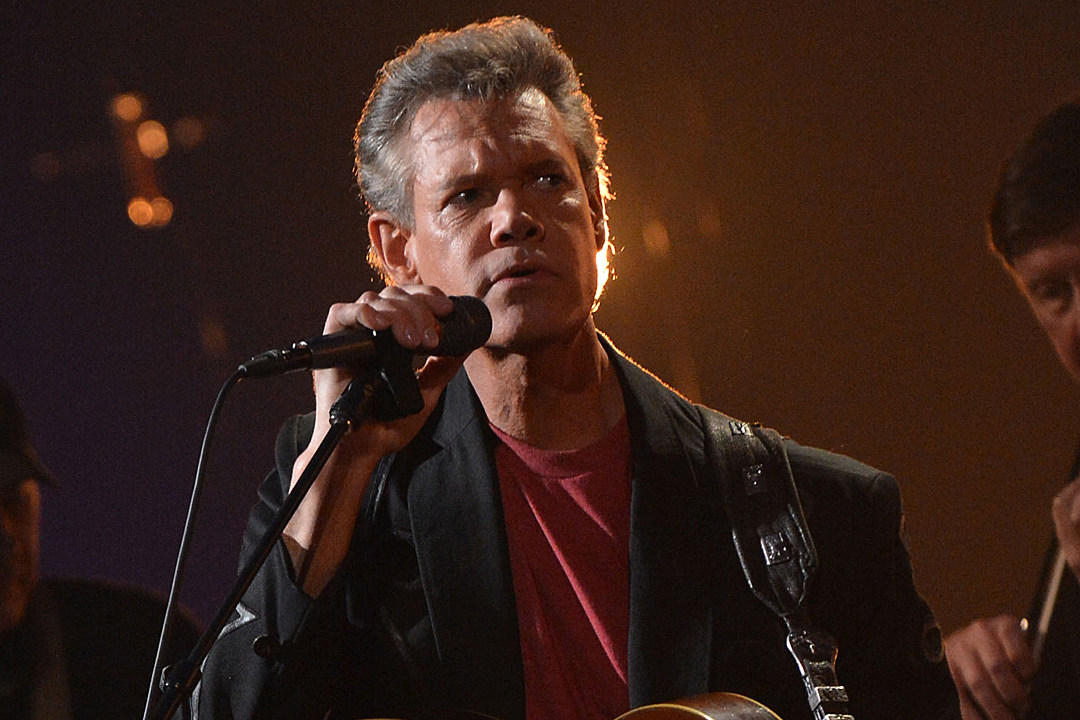 randy-travis-naked-dwi-arrest-video-federal-lawsuit