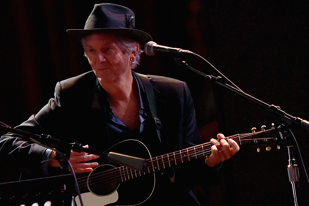 rodney-crowell-health-cancels-tour-dates