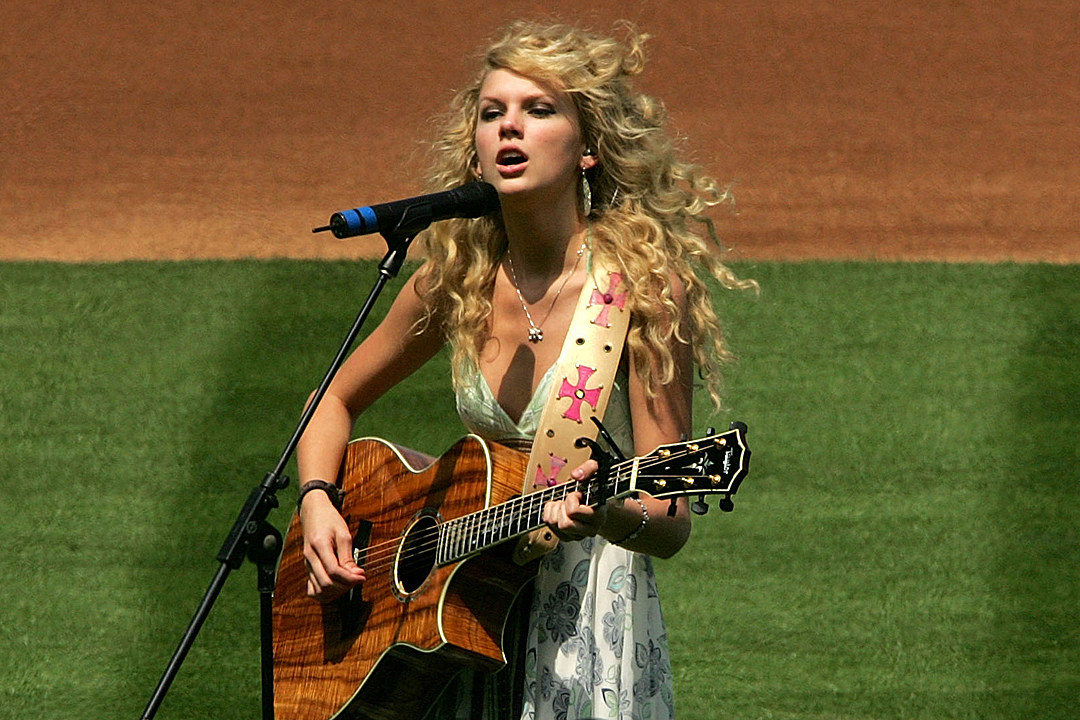 taylor-swift-opry-debut