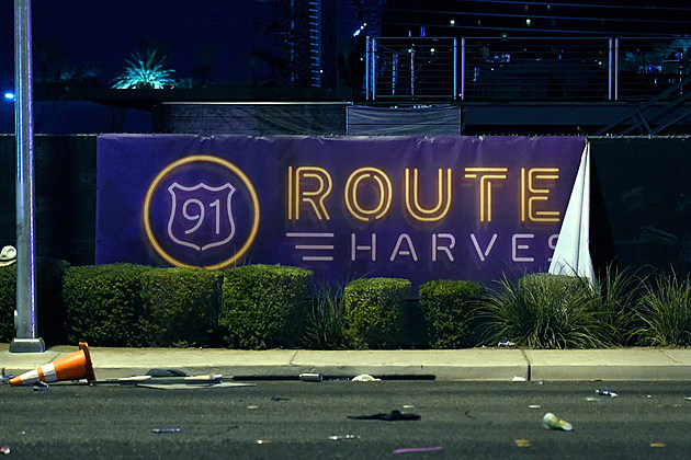 91-Route-Harvest