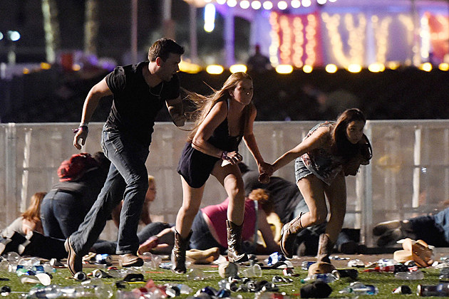 CBS-Executive-Fired-After-Las-Vegas-Shooting-Comment