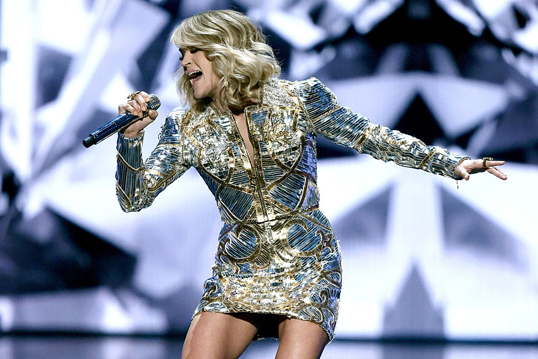 Carrie-Underwood-WE-Fest