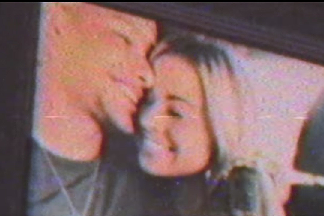 Kane Brown's Romantic 'What's Mine Is Yours' Video Features His Real-Life Fiancee