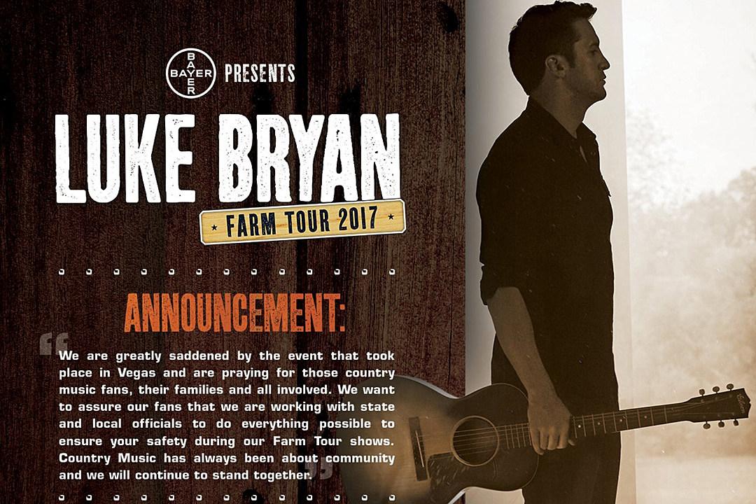 Luke-Bryan-Farm-Tour