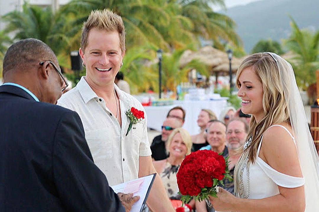 Hensel Twins Wedding Wedding Photography