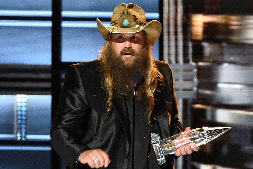chris-stapleton-2017-cma-awards-album-of-the-year-nominee-from-a-room-vol-1