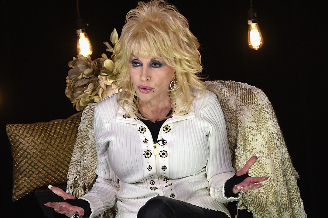 hot or not dolly parton Lyrics to wabash cannon ball by dolly parton hey there, unfortunately we don't have the lyrics of this song named wabash cannon ball by dolly parton yet we do try our best to have all the lyrics you want, but sometimes the lyrics are just not submited to us yet.