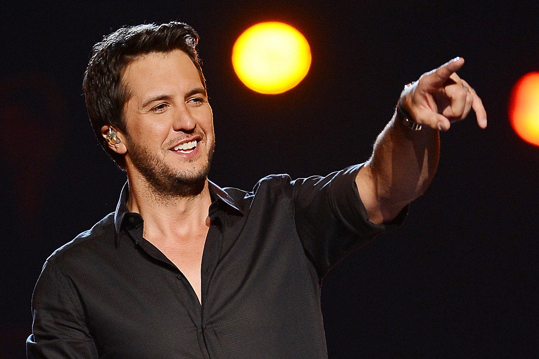 luke-bryan-what-makes-you-country-tour
