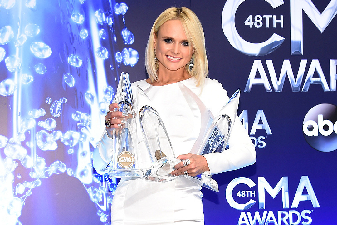 miranda-lambert-cma-awards-song-of-the-year-tin-man