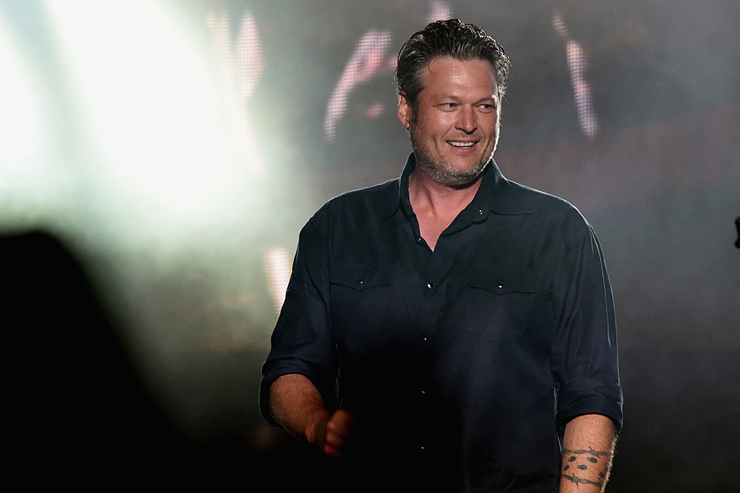 Blake-Shelton-Garth-Brooks