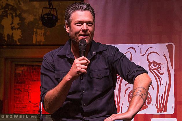 Blake-Shelton-Sexiest-Man