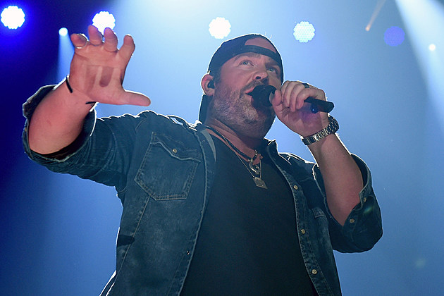 Lee-Brice-What-Keeps-You-Up-At-Night