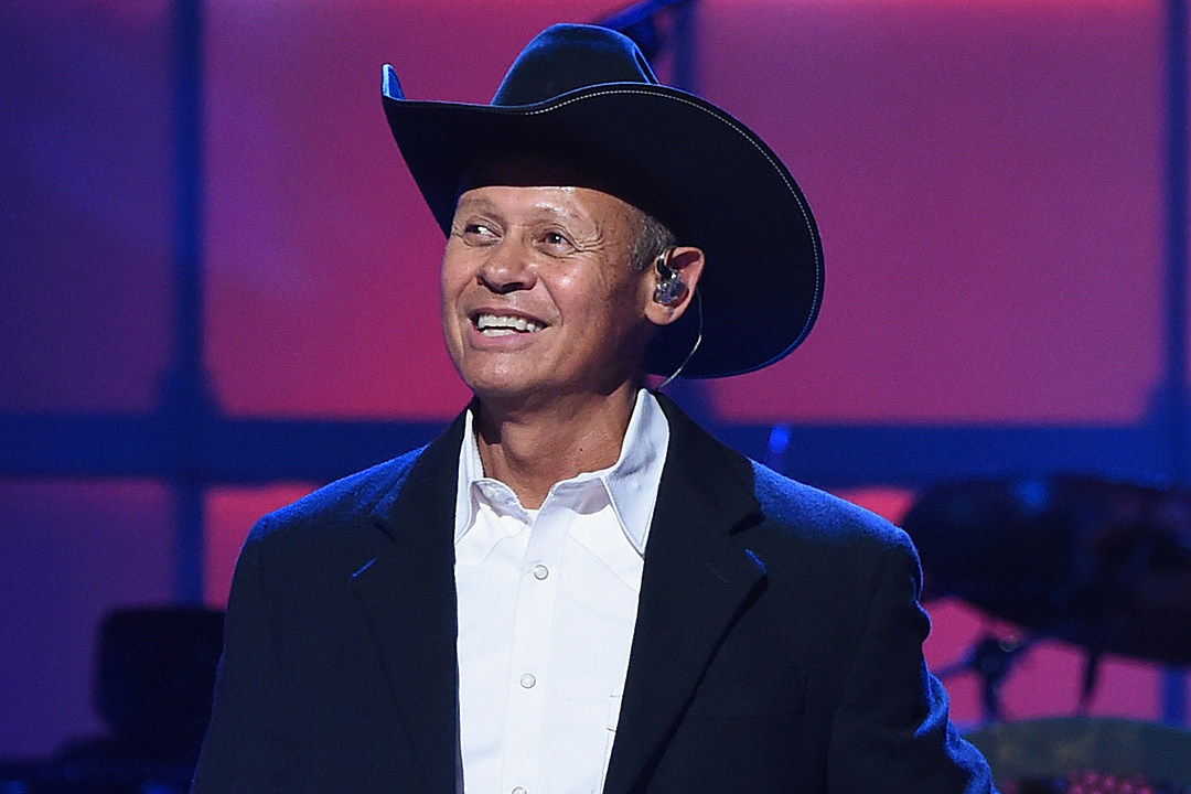Neal-McCoy-Interview