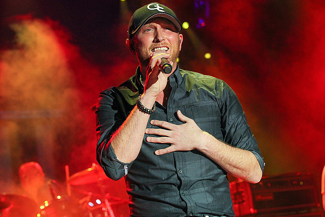 cole-swindell-down-home-sessions-IV-interview