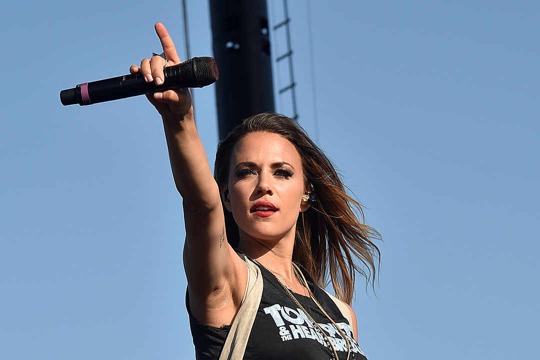 jana-kramer-sexual-harassment