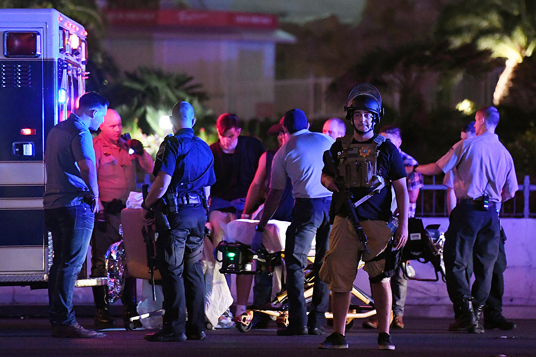 las-vegas-shooting-new-lawsuits-live-nation-mgm