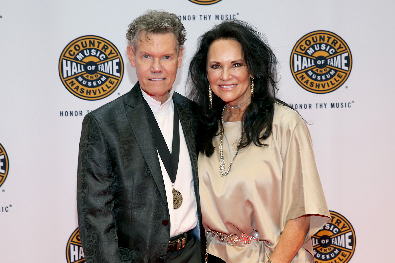 randy-travis-petition