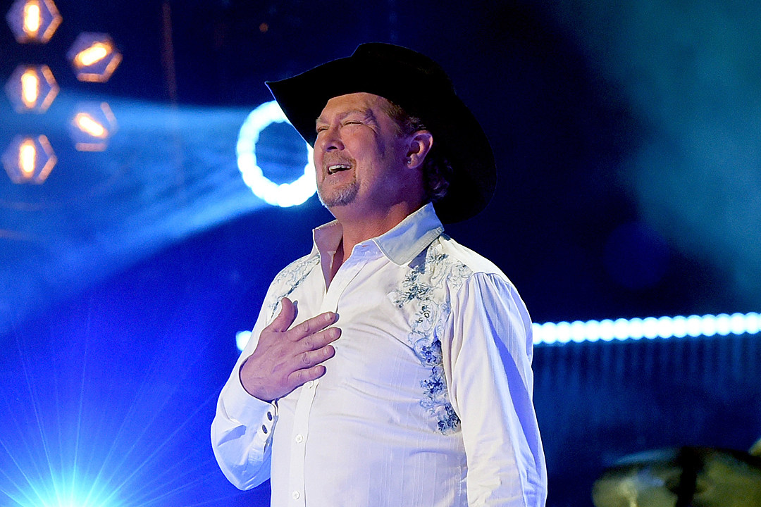 tracy-lawrence-daughters