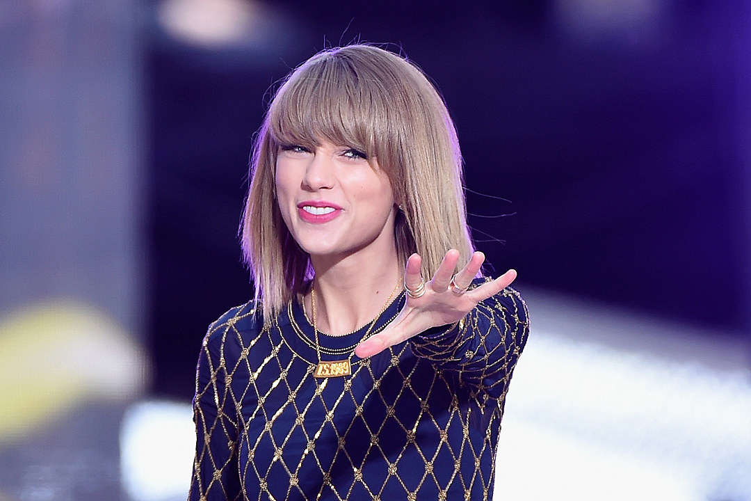 taylor-swift-most-added-songs-country-radio