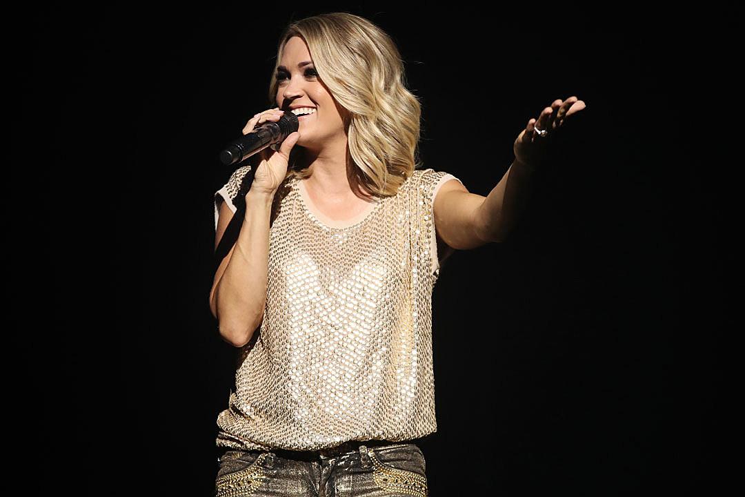 Carrie-Underwood-Speeding