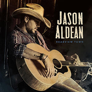 Playlist Country - Page 28 Jason-aldean-rearview-town-cover