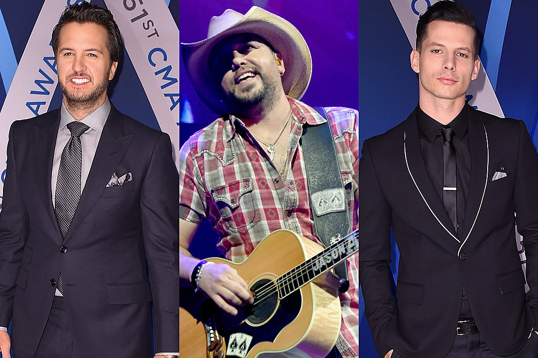 Top romantic country songs