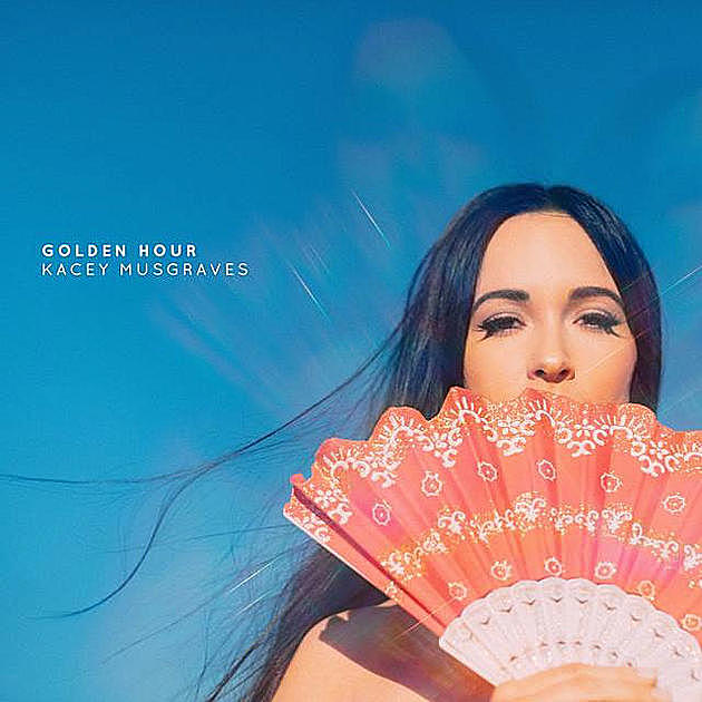 Kacey Musgraves - Page 6 Kacey-musgraves-golden-hour