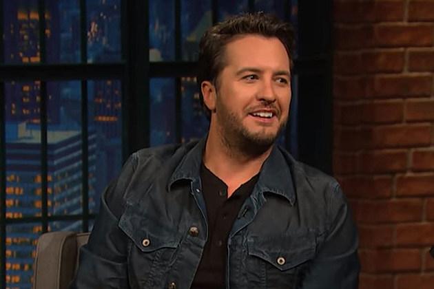 Luke-Bryan-American-Idol