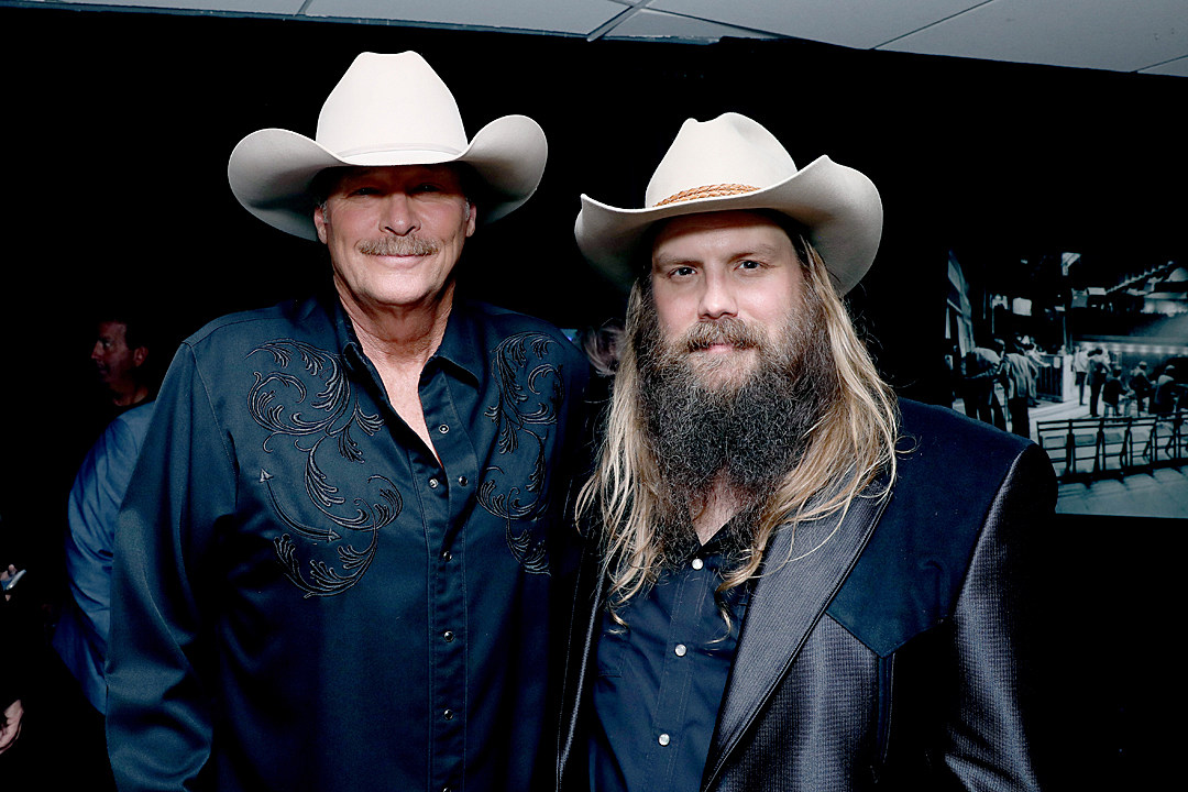 alan-jackson-chris-stapleton