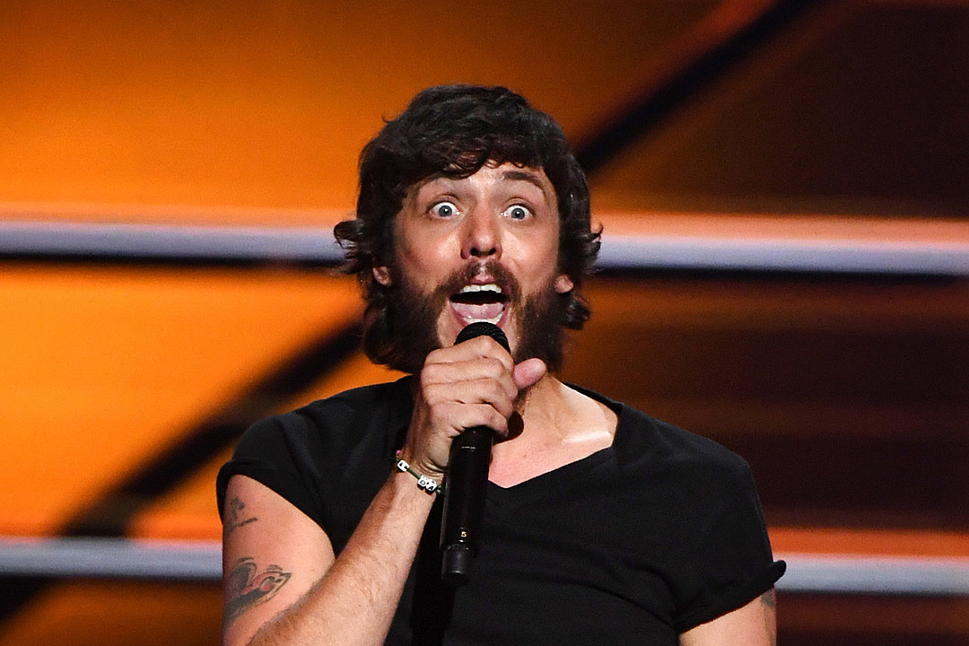 chris-janson-acm-awards