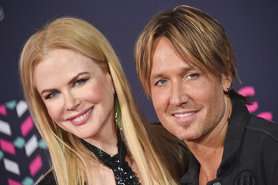 Nicole Kidman Shares \'Aching Yearning\' After Two Miscarriages